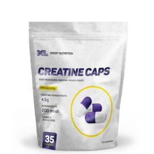 SportNutriton_CreatineCaps