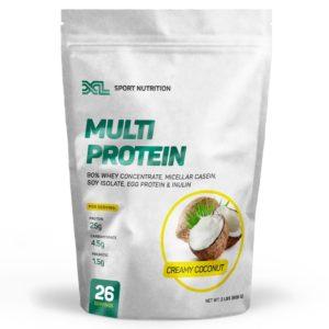 SportNutriton_MultiProtein