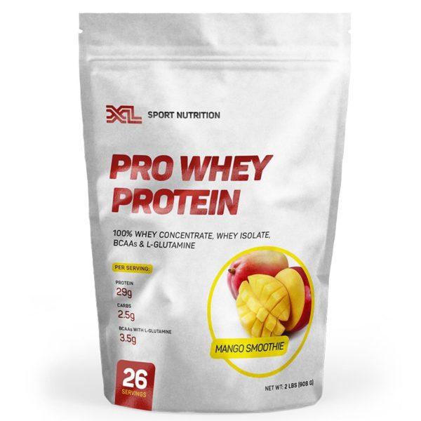 SportNutriton_ProWheyProtein