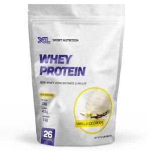 SportNutriton_WheyProtein