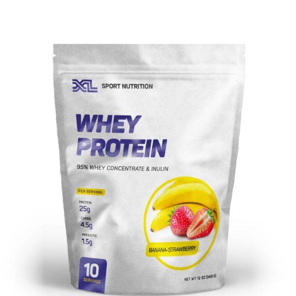 SportNutriton_whey_protein_mini-01