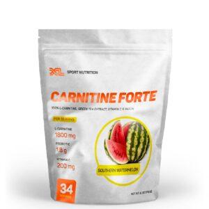 xl_SportNutriton_carnitine_forte